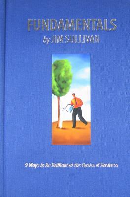 Sullivision Com Pr Business and Economics